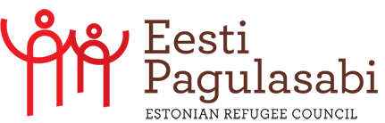 Eesti Pagulasabi